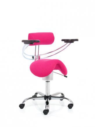 Ergonomické židle - zdravotní Peška Ergo Flex + P