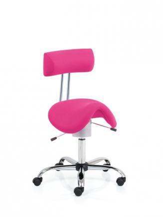 Ergonomické židle - zdravotní Peška Ergo Flex
