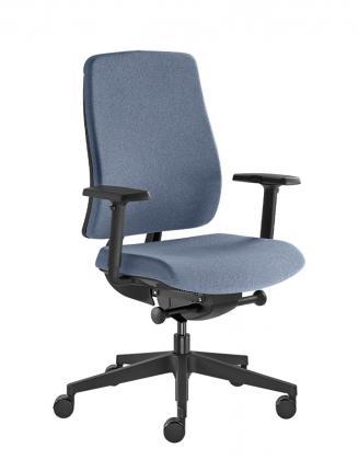 Kancelářská židle LD Seating Kancelářská židle Swing 560-SYQ