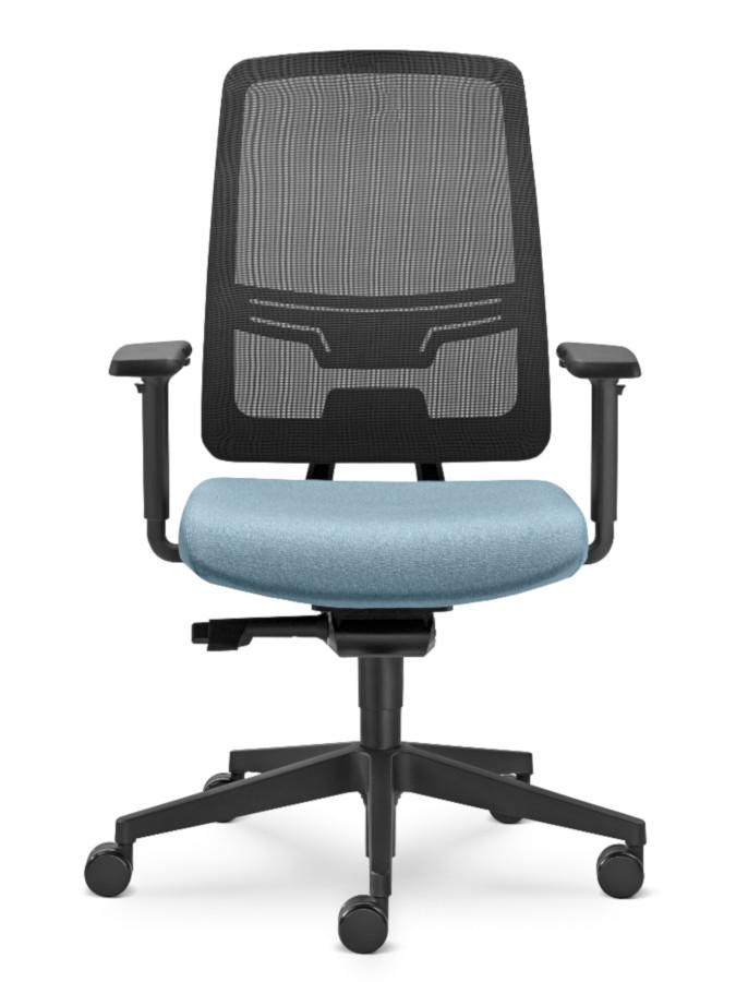 Kancelářská židle Swing 510-AT