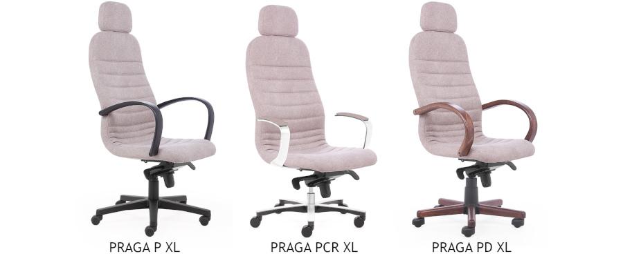 praga-xl