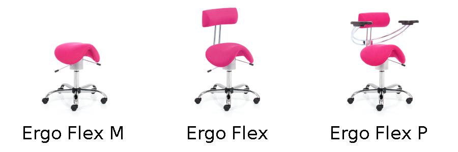 peska-balancni-zidle-ergo-flex