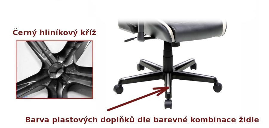 DH73kriz